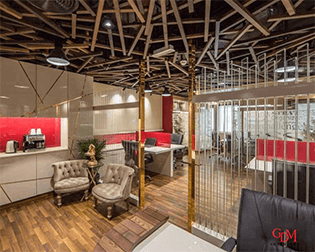 interior fit out companies in dubai